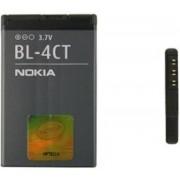 Nokia 5310 Xpress Music Batterij origineel BL-4CT