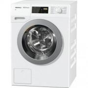 Masina de spalat rufe Miele, clasa A+++ , 7 Kg, 1400 Rpm, CapDosing WDB030 WCS Eco GARANTIE 2 ANI TRANSPORT GRATUIT