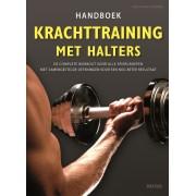 Handboek Krachttraining met Halters