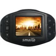 Camera Video Auto Smailo DriveMe