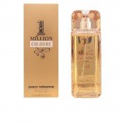 Paco Rabanne 1 Million Cologne Spray 125ml