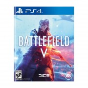 Battlefield V - 5 - Ps4 - Playstation 4