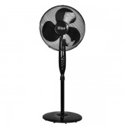 Ventilator cu picior 40W 40cm 3 Viteze Zilan ZLN2324