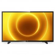 Philips 32PHS5505/12 Televizor LED 80 cm HD Ready