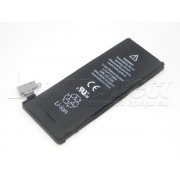 Baterie Acumulator iPhone 4S original