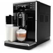 Кафеавтомат PHILIPS SM5460/10