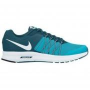 Zapatos Running Hombre Nike Air Relentless 6 MSL-Azul