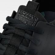 G-Star RAW Deline II Sneakers - 40