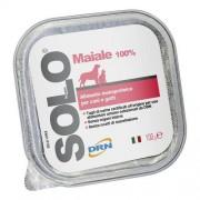 Drn Srl Solo Maiale Alim Cani/gatti100