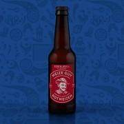 Weize Guy Beer (12 Case)