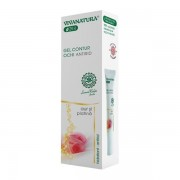 Gel Contur Ochi Antirid VivaNatura 15ml