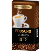 Eduscho Espresso Profesionala Boabe 1kg