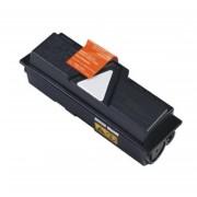 Kyocera TK-170 Toner Black (huismerk toners)