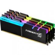 32 GB DDR4-2400 Quad-Kit