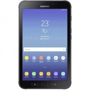 """Samsung Galaxy Tab Active 2 Android tablet PC 20.3 cm (8 """") GSM/2G, UMTS/3G, LTE/4G Crna 1.6 GHz Octa Core"""