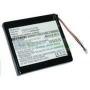 Bateria Blaupunkt TravelPilot TP300 824850A1S1PMX 2200mAh 8.1Wh Li-Ion 3.7V