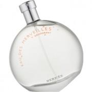 Hermès Eau des Merveilles desodorante con pulverizador para mujer 100 ml