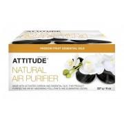 Purificator de aer uleiuri esentiale din fructul pasiunii, 227g, Attitude