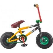 Rocker Mini BMX Cykel Rocker Irok+ Lumberjack