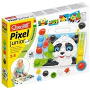 Quercetti pixel junior bottoni basic