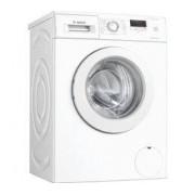 Bosch Lave-linge hublot 7kg BOSCH WAJ24007FF Blanc