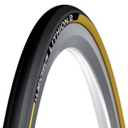 Spoljna guma MICHELIN Lithion2 23-622 kevlar