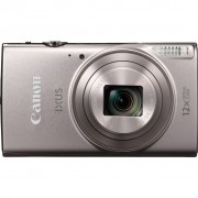 Canon IXUS 285 HS Zilver
