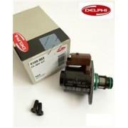 Regulator pompa injectie Ford Focus I, Mondeo III, Transit