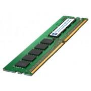 DDR4, 8GB, 2133MHz, HP Single Rank 1RX8, CAS-15-15-15 Unbuffered (819880-B21)