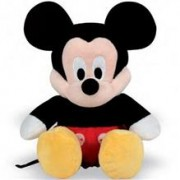 Mascota Mickey Mouse Flopsies 25 Cm