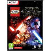 Lego Star Wars The Force Awakens /PC