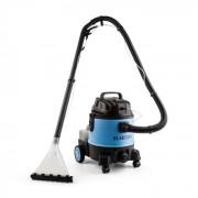 Klarstein Reinraum 2 G Aspirateur insustriel multifonction eau & poussière 1250W