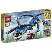 LEGO 31049 LEGO Creator Tandemhelikopter