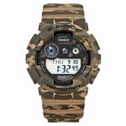 Мъжки часовник Casio GD-120CM-5
