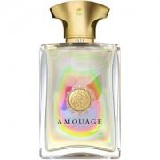 Amouage Perfumes masculinos Fate Man Eau de Parfum Spray 50 ml