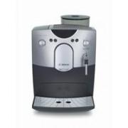 Bosch Espresso automat za kafu benvenuto ckosesic TCA5401