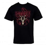 Majica muška Vader - XXV - Carton