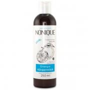 Nonique Extreme Energy Body Milk 250 ml