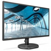 PHILIPS 21,5 GAMING LED MONITOR, 1920*1080, 16 9,