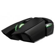 Gaming Hiir Razer Ouroboros, Wirelss USB, 8200 dpi, 11 buttons