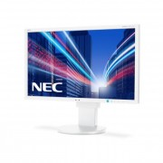 NEC monitor MultiSync LED EA234WMi 23\ wide, IPS FHD, DVI, HDMI, DP, pivot