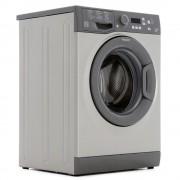 Hotpoint WMEUF743G Washing Machine - Grey
