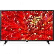TV LG 32LM6300 i Evolveo andrid box za SAMO 1kn