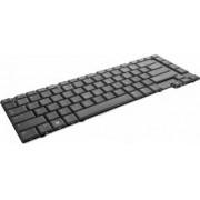Tastatura laptop HP 6530B