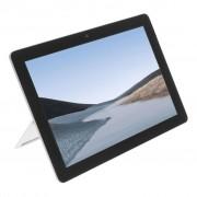 Microsoft SurfaceGB 8GB RAM 128GB plata refurbished