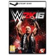 WWE 2K16 CD Key PC