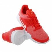 "Nike Arrowz GS ""Bright Crimson"""