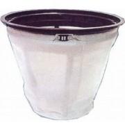 Filtre complet pour aspirateur SOTECO NEVADA