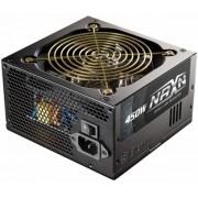 Sursa Enermax NAXN, 450W, Ventilator de 120mm