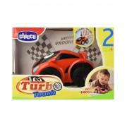 Chicco (Artsana Spa) Chicco Turbo Touch Wild